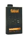 Fabsil Camping Impregnation , + UV, 1 L