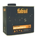 Fabsil Camping Impregnation , + UV, 2,5 L