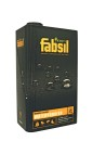 Fabsil Camping Impregnation , + UV, 5 L