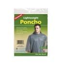 Coghlans lightweight poncho , olive