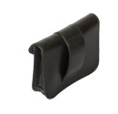Leathersafe Belt Case , black