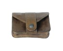 Leathersafe Belt Case , tabac