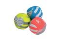 Schildkröt® Neoprene Mini-Fun-Balls , 3 pcs.