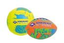 Schildkröt® Neoprene Miniball Duo-pack ,
