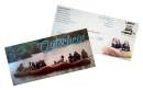 Gutschein für eine Bootstour auf Neiße oder Spree