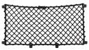 Stretchdepot, Türtasche, Rahmennetz, Gepäcknetz...