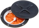 Hatch Bag size XS (Compatible with Deck plate 113 mm)