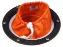 Hatch Bag size S (Compatible with Deck plate 117 mm)