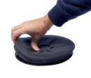 Hatch Bag size L (Compatible with Round Hatch 20 cm Rim KG)