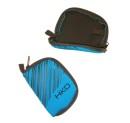 TACO mini-wallet