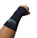 KS-neoprene wrist seals, bag