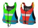 X-Elements Canoe Plus, Paddelweste, Größe XS,...