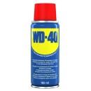WD 40 100 ml