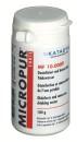 Katadyn Micropur Forte MF 10.000P