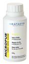 Katadyn Micropur Tank Care Line MT Clean 250P, 250 g