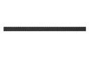 Liros - Regatta 2000, Kern aus DYNEEMA® SK75, schwarz...