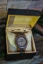WAVE HAWAII Aufbewahrungsbox für Holz –...