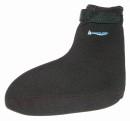 Neoprene Socken, Größe S