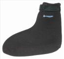 Neoprene Socken, Größe M