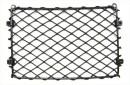 Stretchdepot Drahtrahmen 220 x 320 mm, MW 20 x 20 mm,...