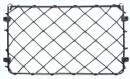 Stretchdepot Drahtrahmen 220 x 320 mm, MW 40 x 40 mm,...