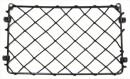 Stretchdepot Drahtrahmen 220 x 360 mm, MW 40 x 40 mm,...