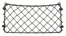 Cargo net, Wire frame 220 x 420 mm Storage net, Utensil...