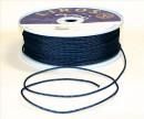 Liros - Regatta 2000 Ø 3 mm, stahlblau-blau