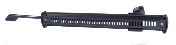 ARTIK foot brace ( PA rail)