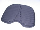 Thermoformed Seat Cushion