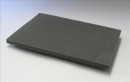 Sitzkissen Schaumstoff EVA, ca. 215 x 325 x 14 mm