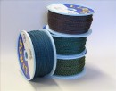 Liros - Regatta 2000, Kern aus DYNEEMA® SK75,...