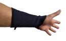 KS-neoprene wrist seals, bag