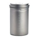 Vargo BOT Bottle Pot , 1 L