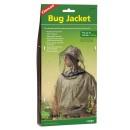Coghlans Bug Jacket , M