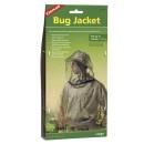 Coghlans Bug Jacket , L