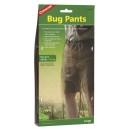 Coghlans Bug Pants , L