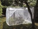 Brettschneider mosquito net Lodge Terrazzo ,