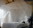 Brettschneider mosquito net Lodge , Big Box II