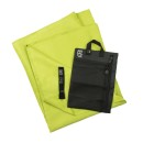McNett Outgo towel MicroNet , M, outgo green
