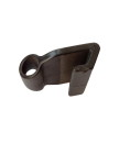 Hook for inflatable boats Covers - Black