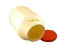 Weithalstonne, Gepäcktonne 12 Liter, wasserdicht, Tonne / Fass