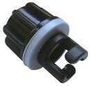 Push - Push Ventil Adapter