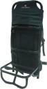 Ferrino Carry System Alu Frame ,