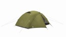 Robens tent Lodge , 2 persons
