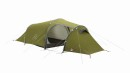 Robens tent Voyager , ex, 3 persons