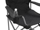 Outwell foldchair Catamarca XL ,