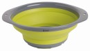 Outwell Collaps Bowl , L, green