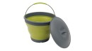 Outwell Collaps Bucket , green
