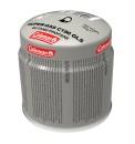 Coleman pierceable gas cartridge GLS C190 , 190 g